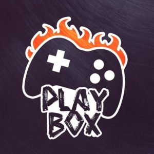 Playbox.by