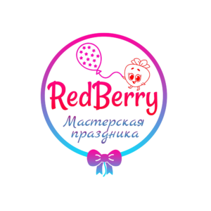 RedBerry.by